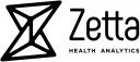 Zetta Health Analytics