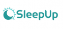 SleepUp